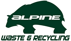 Alpine Waste & Recycling Logo_web