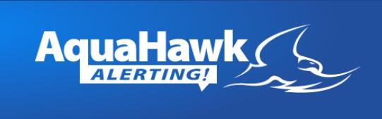 AquaHawk Alerting System