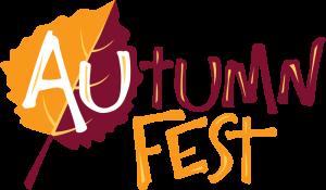 Autumn Fest 2021 @ Golden History Museum | Golden | Colorado | United States