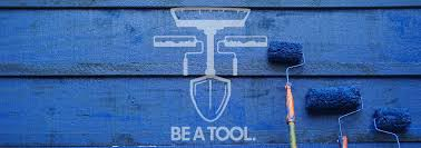 Be a Tool Day of Service @ Hillside Community Church | Golden | Colorado | United States
