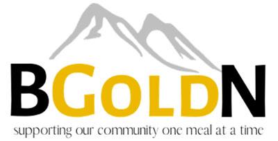 BGoldN Food Fund
