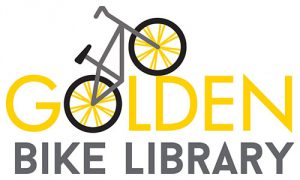 Golden Bike Library