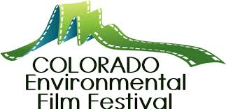 Colorado Environmental Film Festival @ American Mountaineering Center | Golden | Colorado | United States