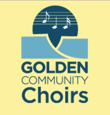Holiday Choir Concert @ Clear Creek Church | Golden | Colorado | United States