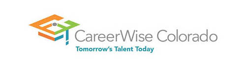 CareerWise Colorado