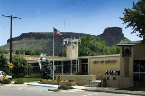 Clear Creek Commons - Apartments in Golden, CO