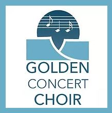 Golden Concert Choir