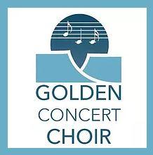 Golden Concert Choir Fall Performance @ United Methodist Church | Wheat Ridge | Colorado | United States