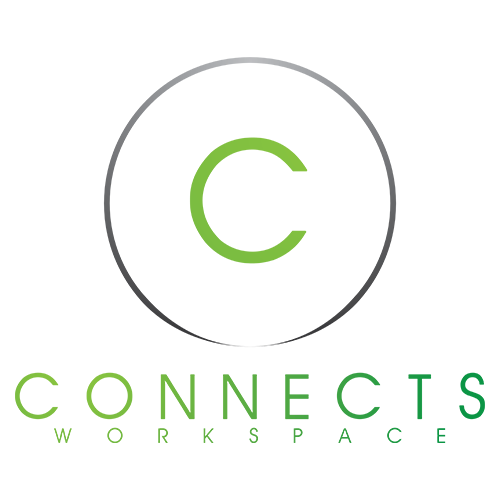 Connects Workspace