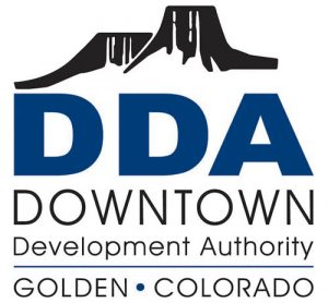 Downtown Development Authority Meeting @ Virtual Meeting | Golden | Colorado | United States
