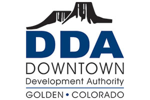 Downtown Development Authority Meeting