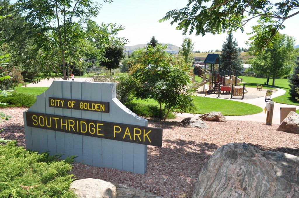 Southridge Park