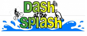 Dash at the Splash Kids Triathlon 2018 @ The Splash Aquatic Park | Golden | Colorado | United States