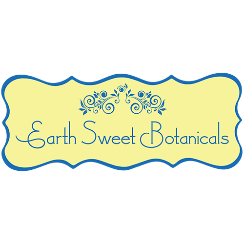 Earth Sweet Botanicals