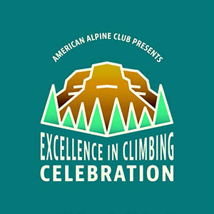 Excellence in Climbing Celebration @ American Mountaineering Museum