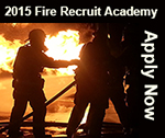 Fire Recruit Button