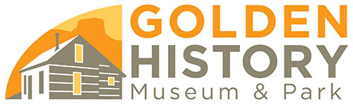 GHM Grand Reopening and Free Day @ Golden History Museum | Golden | Colorado | United States
