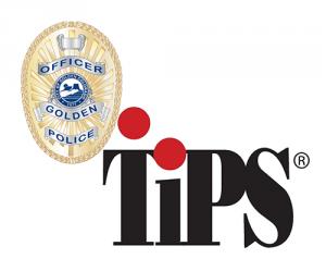GPD Badge TiPS