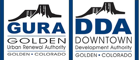 GURA and DDA Joint Open House @ Golden Community Center