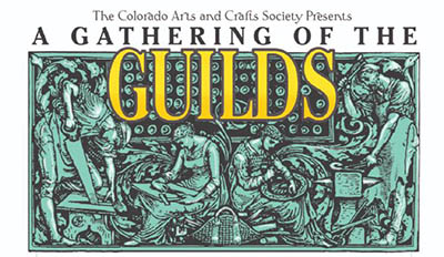 2019 Gathering of the Guilds @ American Mountaineering Museum