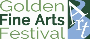 Golden Fine Arts Festival @ Historic Downtown Golden | Golden | Colorado | United States