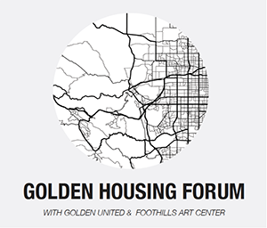 Golden Housing Forum