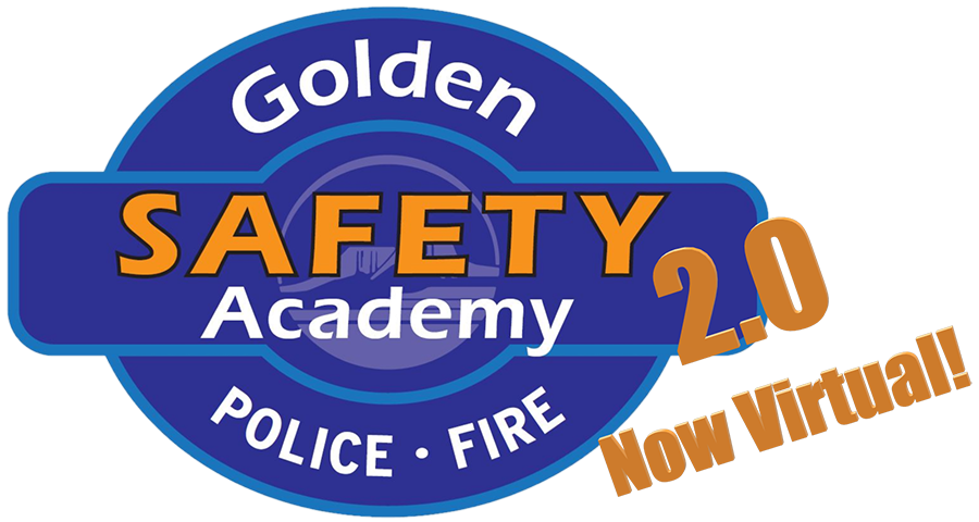 Golden Safety Academy 2.0_web