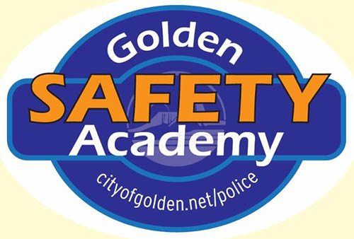 Golden Safety Academy