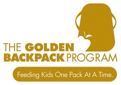 Golden Backpack Program