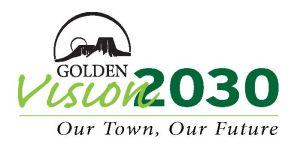 Golden Vision 2030