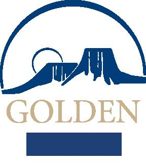 Golden EzMaps