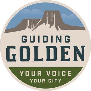 Guiding Golden