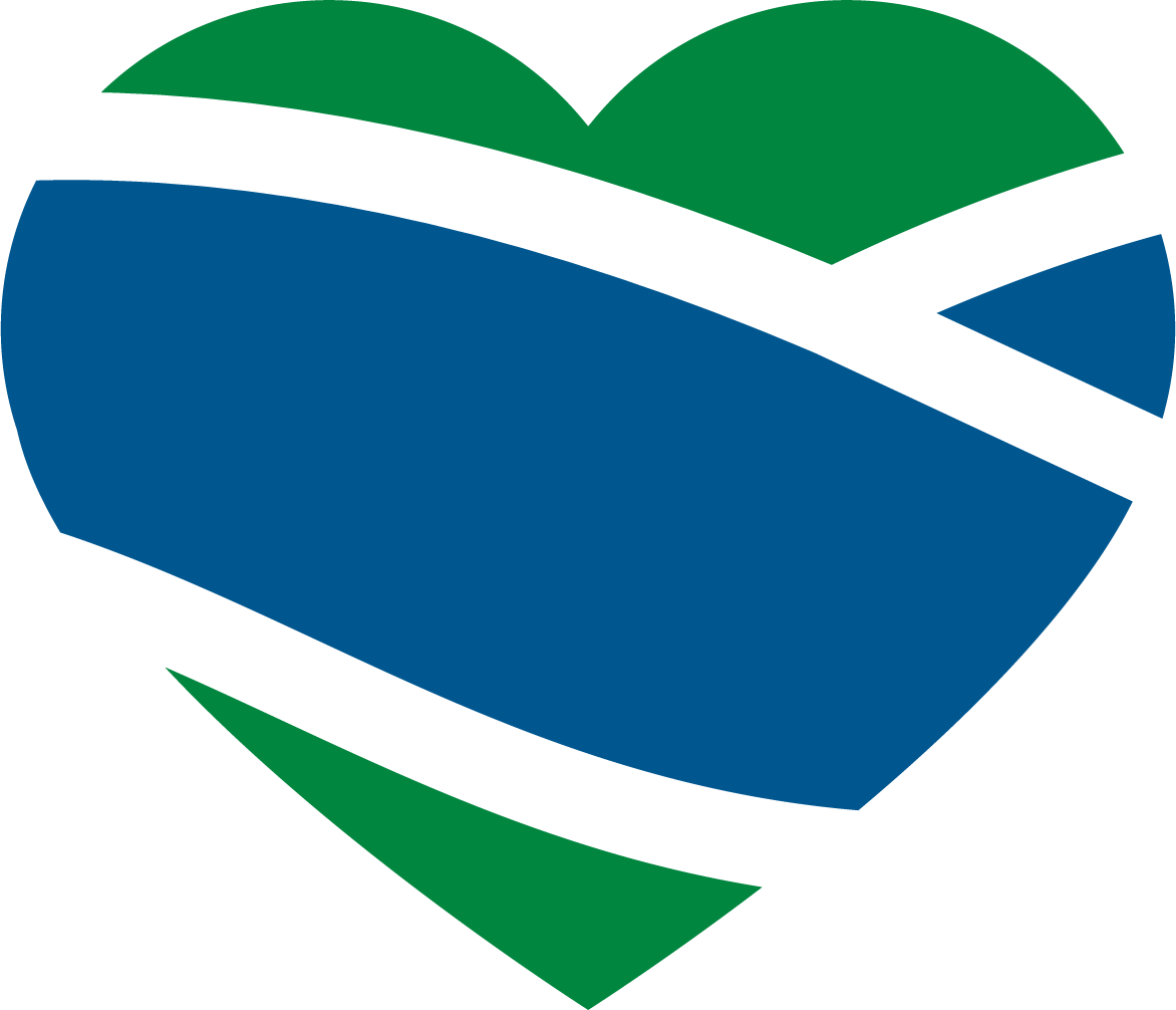 Project logo for the Heart of Golden project on the Clear Creek Corridor
