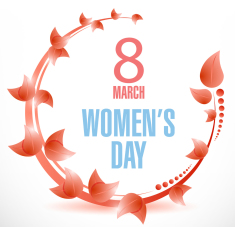 International Womens Day 2018