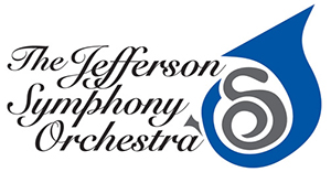 CANCELED: Jefferson Symphony Concert @ CSM Green Center | Golden | Colorado | United States