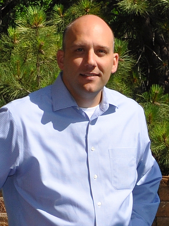 Jason Slowinski