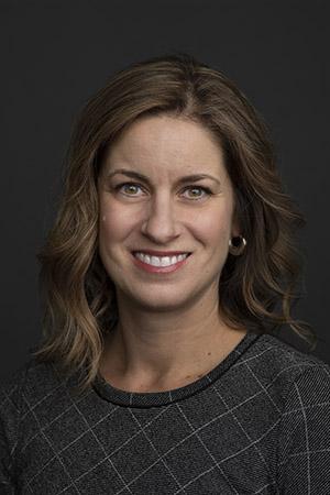 Laura Weinberg