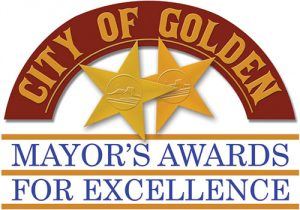 Mayors Awards for Excellence