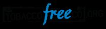 Tobacco Free CO