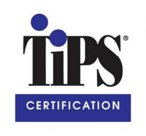TiPS Certification