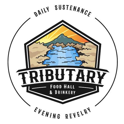 Tributary Market and Drinkery