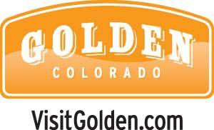 Visit Golden