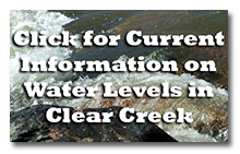Click here for information on water levels.