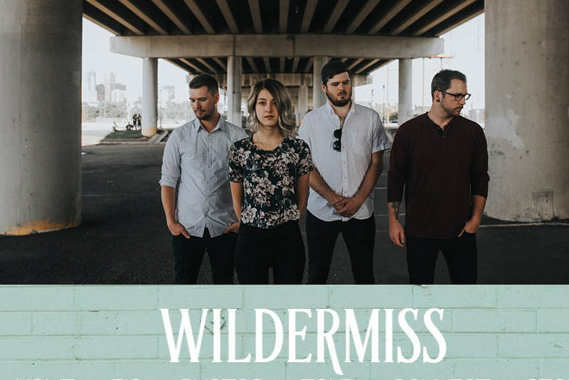 Wildermiss Band