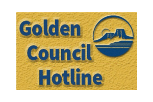 Council Hotline