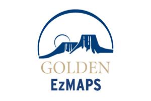 EZ Maps