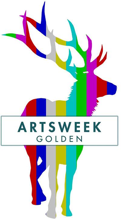 ARTSWEEK GOLDEN 2019