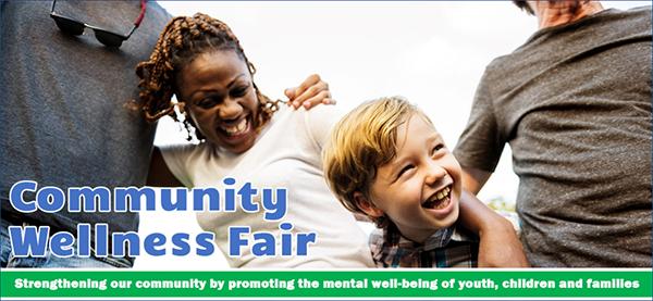 Rotary Club Community Wellness Fair @ Golden High School | Golden | Colorado | United States
