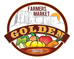Golden Farmers' Market