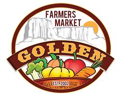 Golden Farmers Market @ Golden Public Library   Golden   Colorado   United States